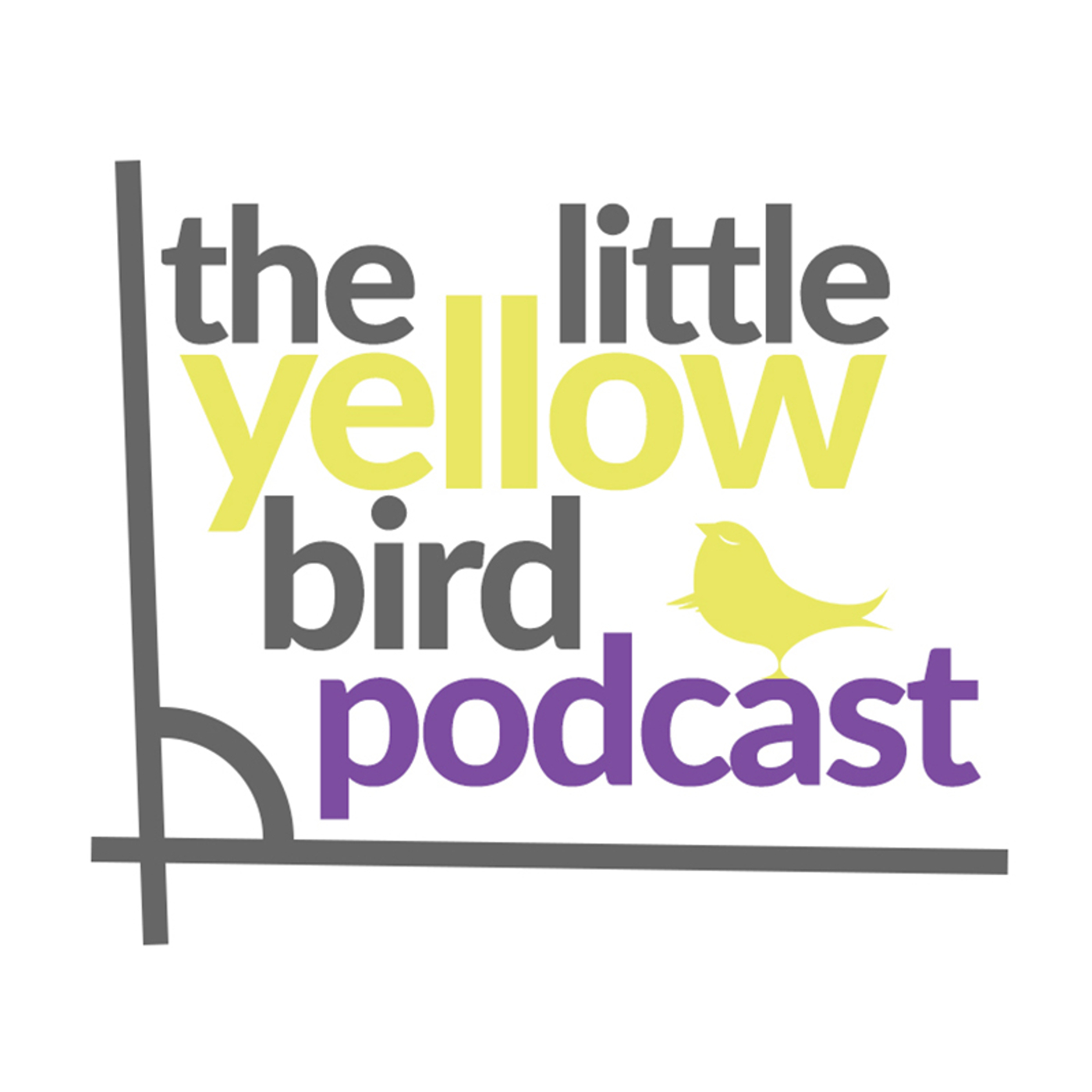 The Little Yellow Bird Podcast