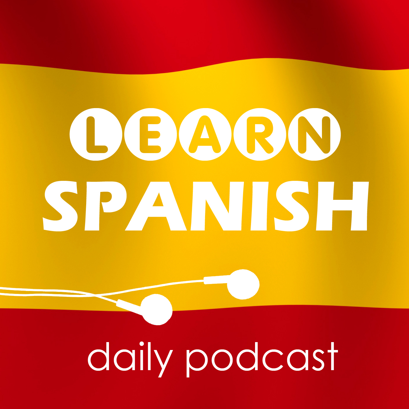 Beginners Spanish Audio Archives - Learn Real Spanish W