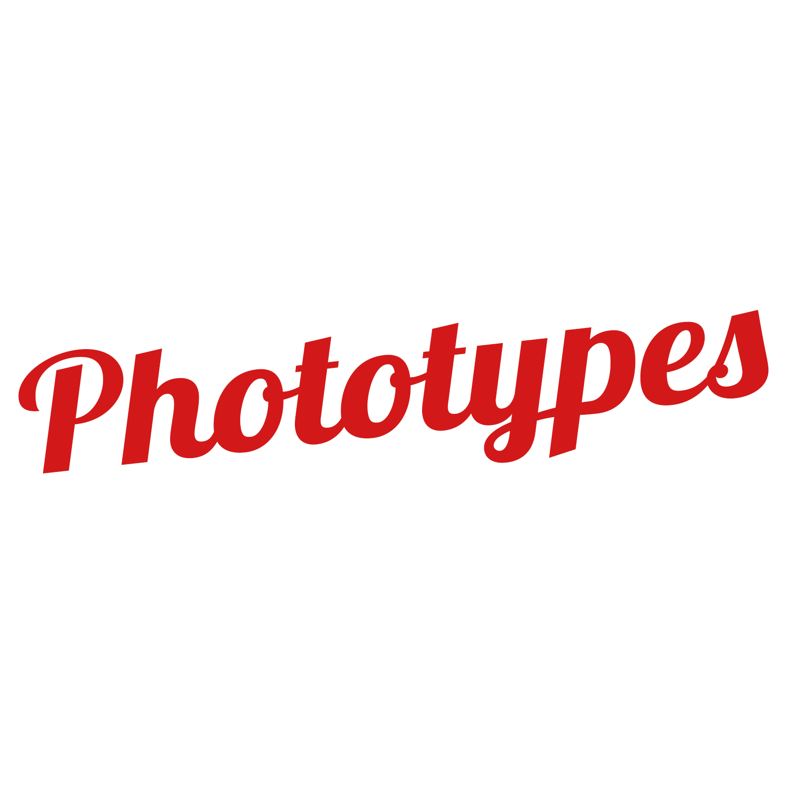 PhotoTypes: Where the world's top photographers reveal their amazing stories and inspirations