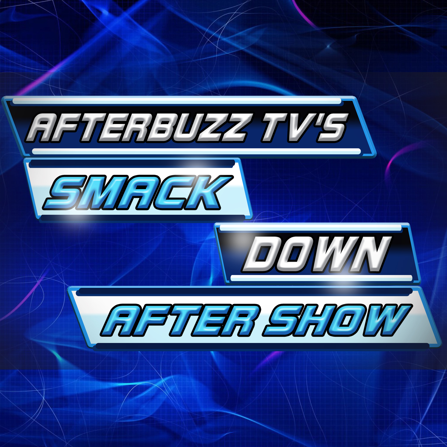 SmackDown AfterBuzz TV AfterShow