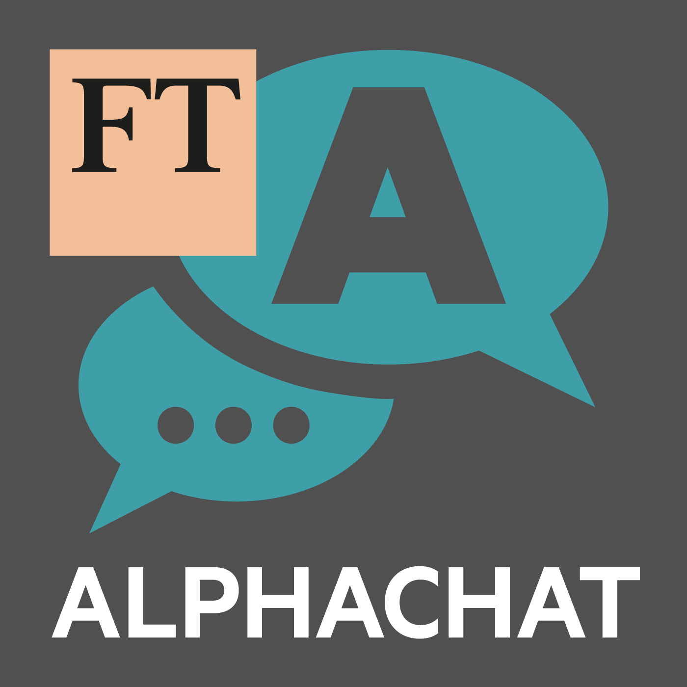 FT Alphachat