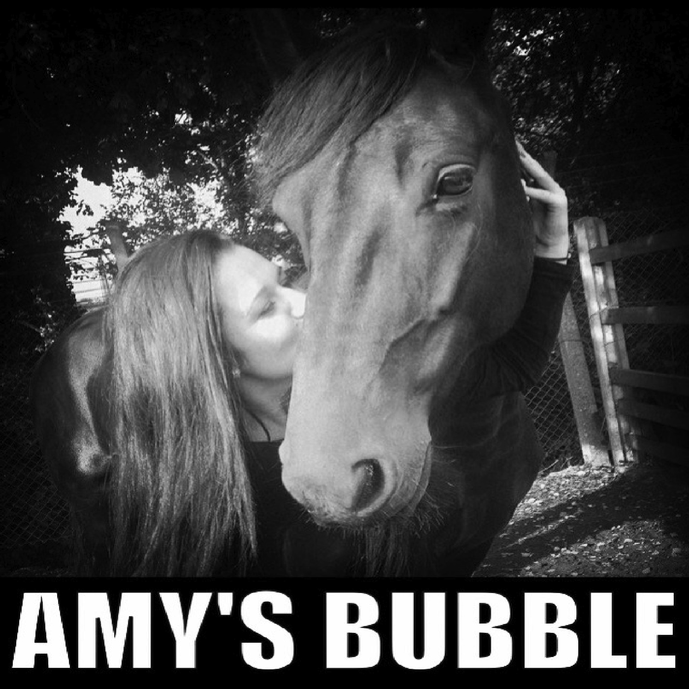 Amy's Bubble