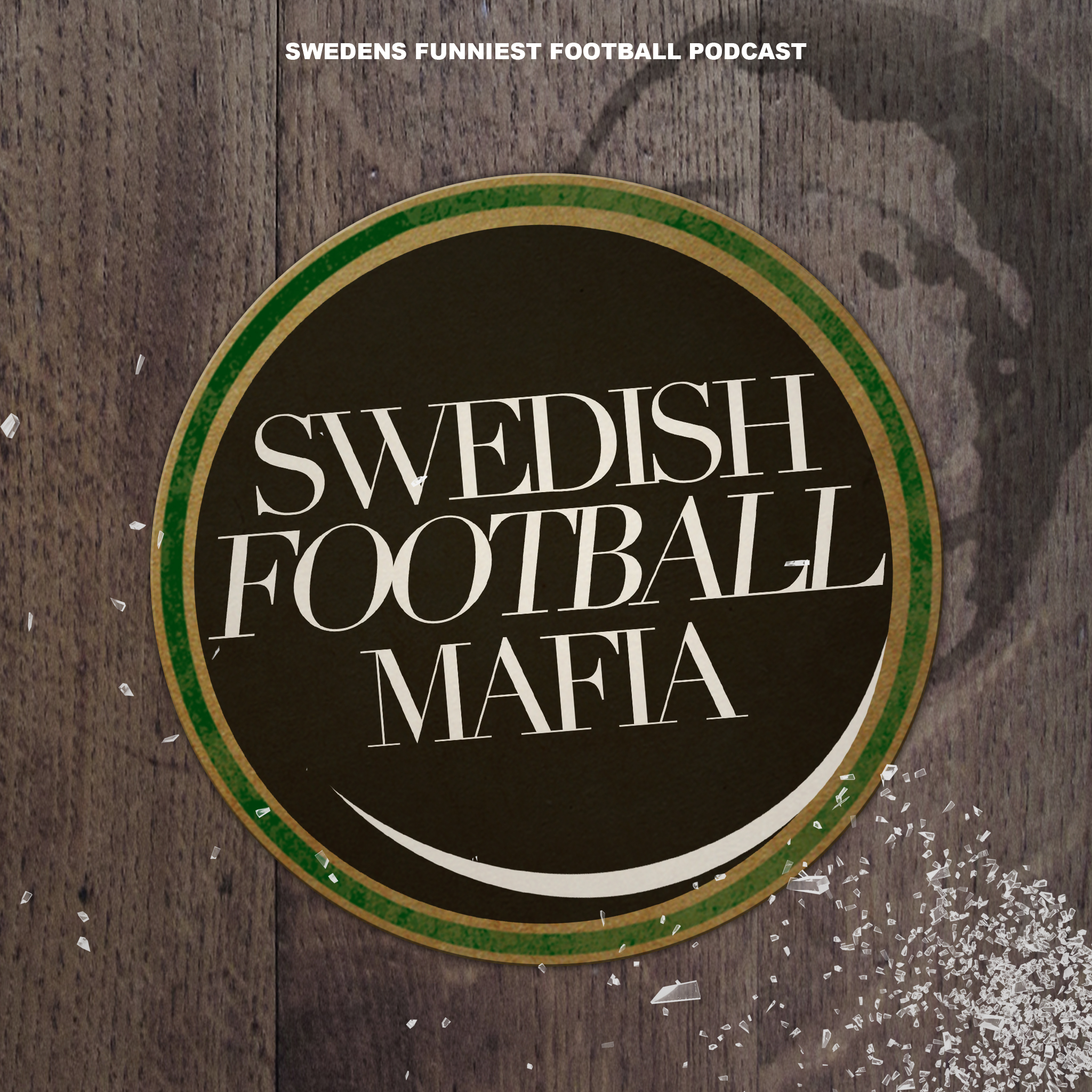 Swedish Football Mafia