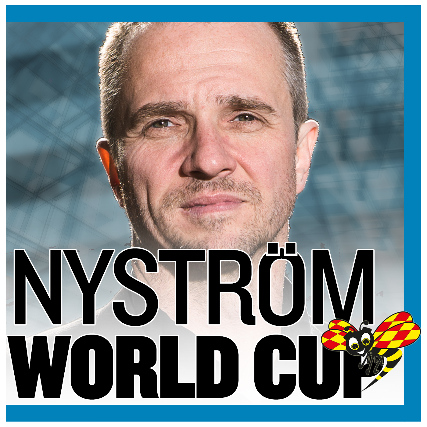 Nyström World Cup