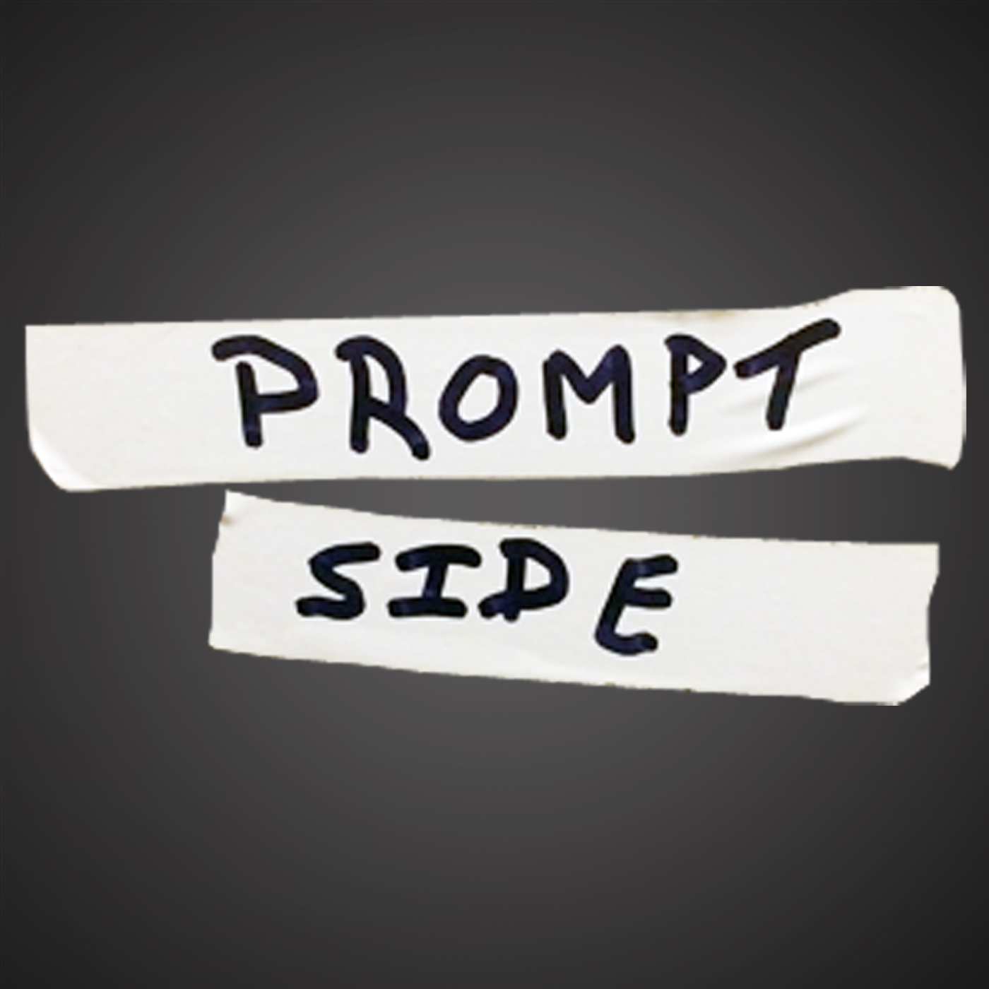 Prompt Side Podcast