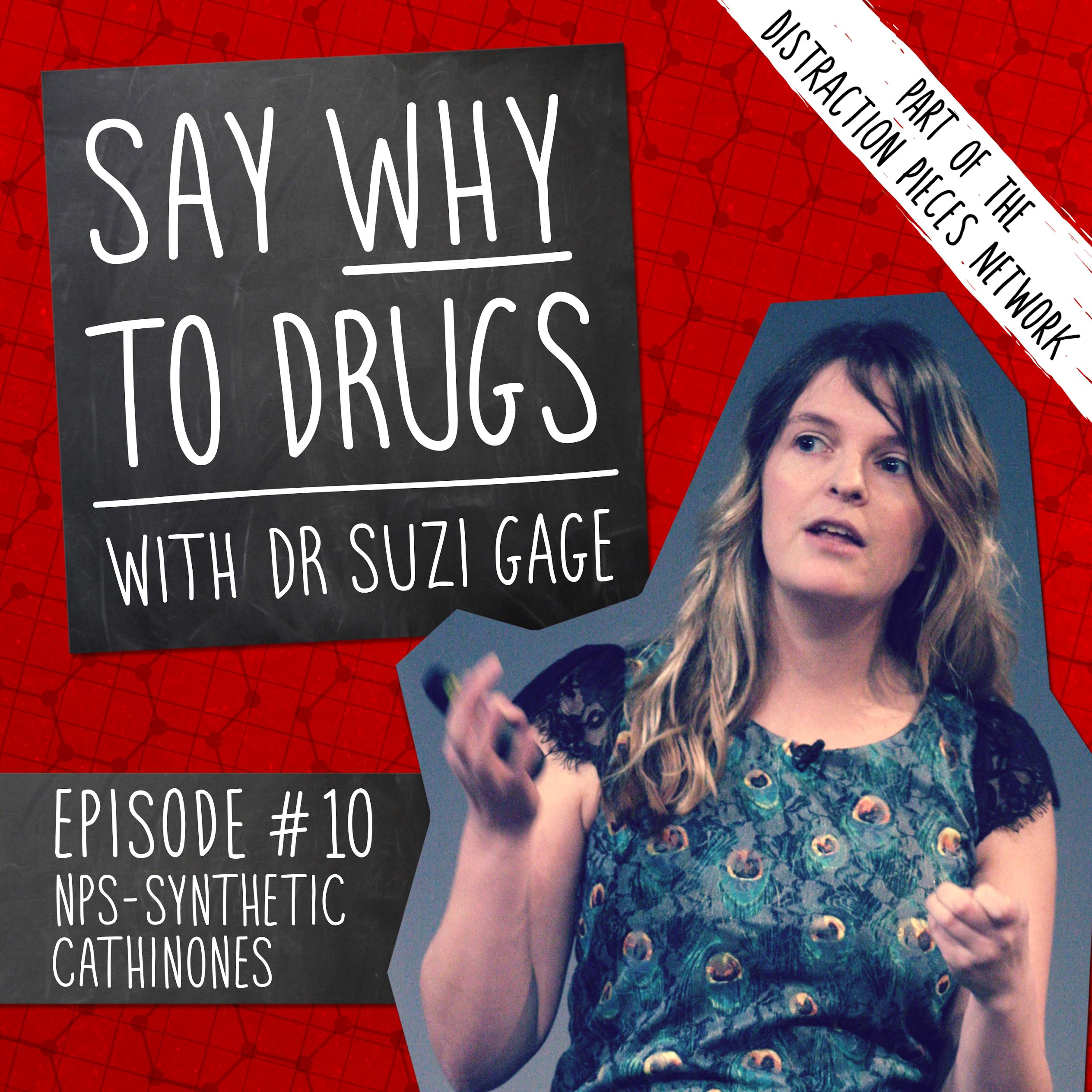 why are synthetic drugs legal A look at the most dangerous synthetic drugs used by kids in america from insider, former dea agent, warren rivera more on the risks and how parents can help.