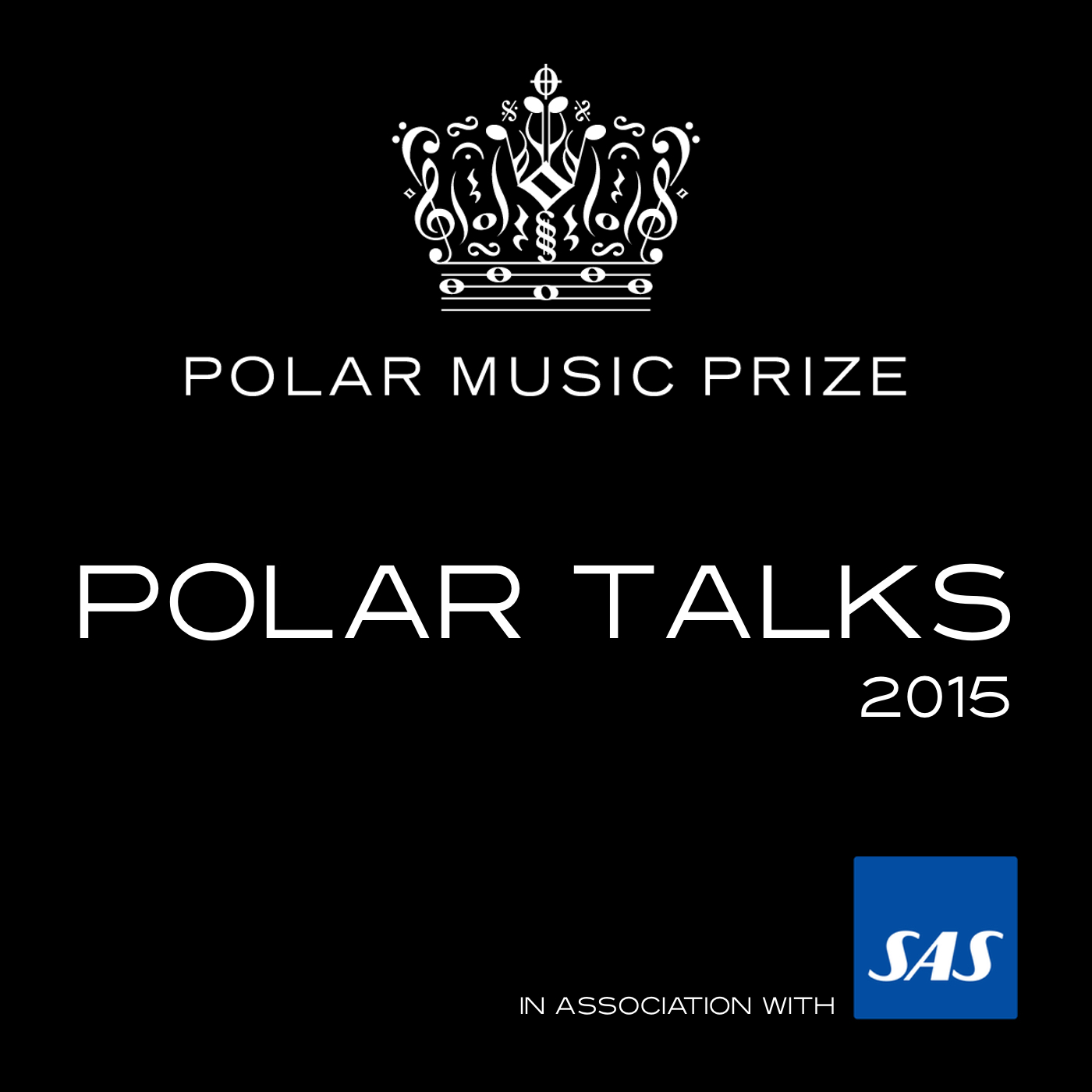 Polar Talks 2015