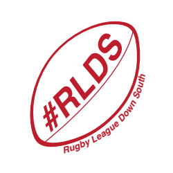Rugby League Down South
